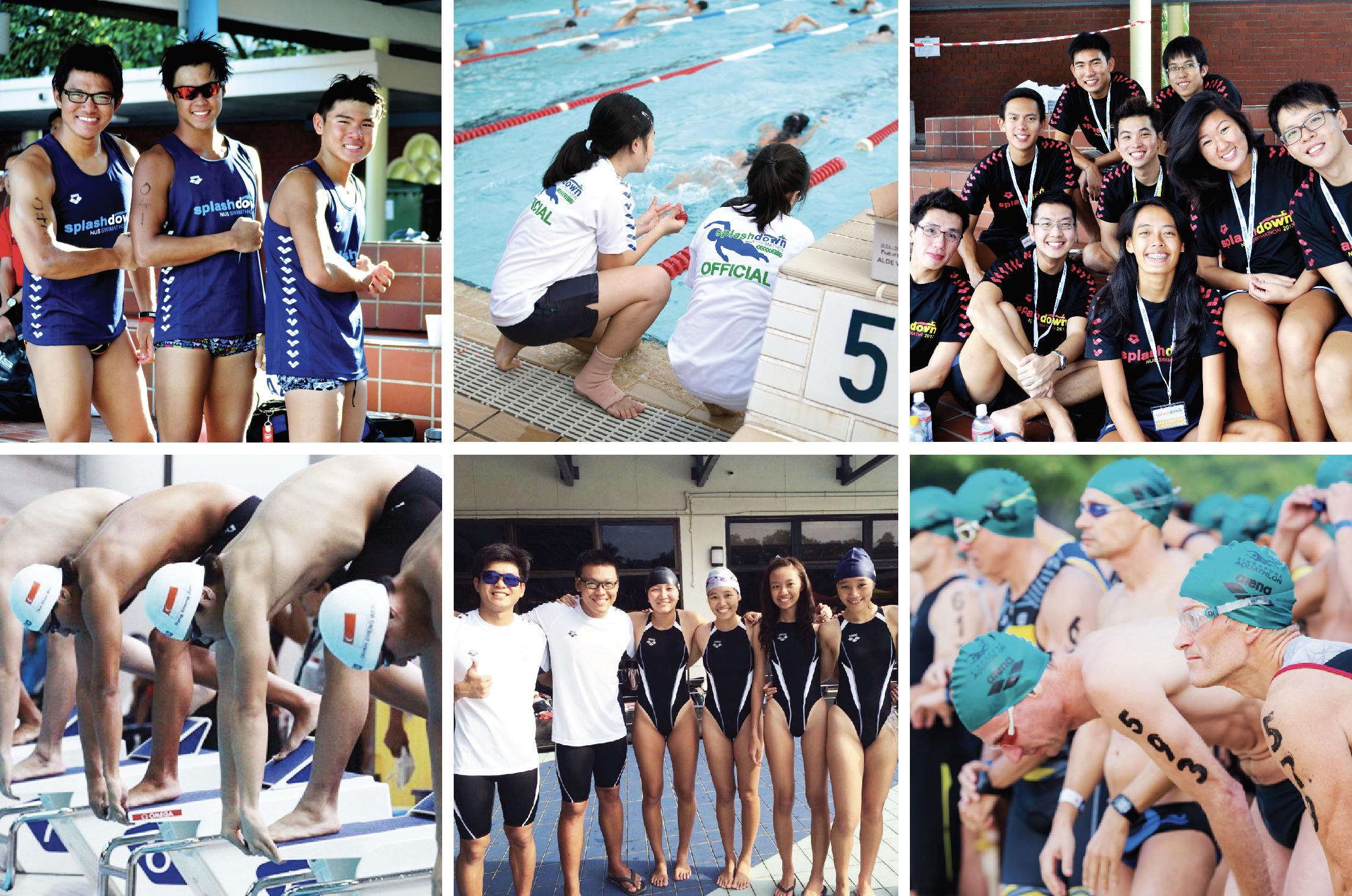 Teamcustomization-swimwear