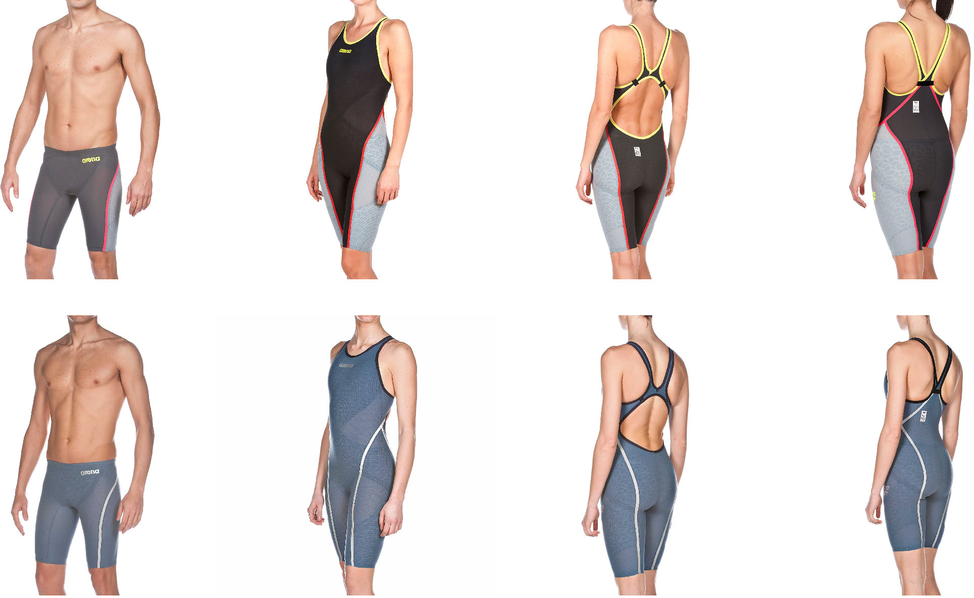 CARBON ULTRA-swimwear