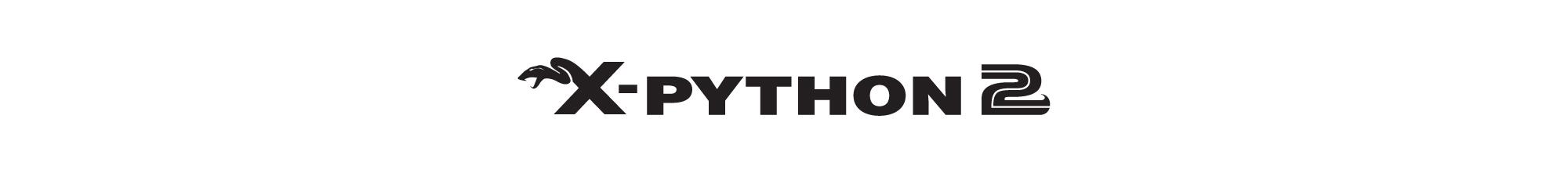 X-PYTHON 2-swimwear
