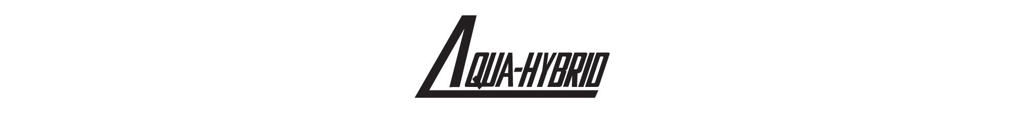 AQUA-HYBRID-swimwear