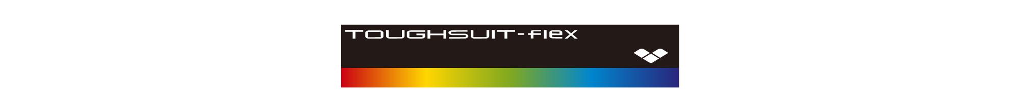 TOUGHSUIT-FLEX-swimwear